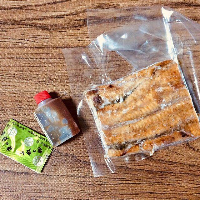 近江の匠屋鰻炭火焼お試し品愛知県三河産の選りすぐりの養殖鰻を炭火で蒲焼にし…