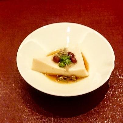 近江懐石 清元で食べた花懐石です✨見た目もきれいで美味しそうな料理で沢山🎵😃5…